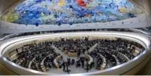 Rabat appelle au respect de l'intégrité territoriale des Etats