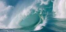 Le Maroc met en place un système d'alerte précoce contre les tsunamis