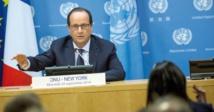 Réunion de crise après la décapitation de l'otage français en Algérie