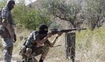 L'Ukraine menace de fermer ses frontières avec la Russie