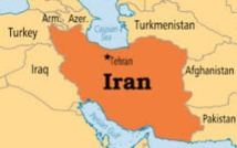 L'Iran refuse d'être limité dans son programme d'enrichissement