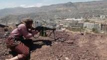 270 morts dans les combats de Sanaa