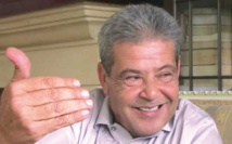 Le Professeur Ahmed Iraqi : La carte sanitaire, un indicateur  de développement durable
