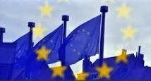 L'UE accompagne  le Maroc dans ses efforts