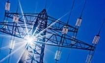 Le secteur photovoltaïque traîne le pas