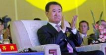 Les milliardaires d'Asie s'enrichissent  plus vite qu'ailleurs