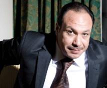 Adieu Khaled Saleh !