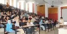 Le SNESup dénonce la volonté du gouvernement d'en finir avec l'université publique