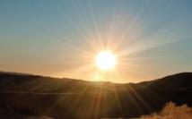 Ouarzazate abritera  le Morocco Solar Festival