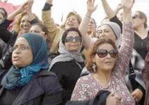 Des euro-députés rendent  hommage à la femme marocaine