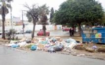 Casablanca renouvelle ses services gestion déléguée de propeté