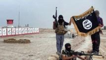 Les hérétiques de l'islamisme radical