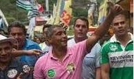 De la pelouse à l'Assemblée : les anciens footballeurs dans la course électorale au Brésil