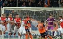Monaco dans le collimateur de l'UEFA