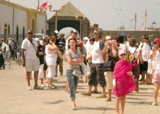 Les Assises du tourisme sous le joug islamiste  : Les travaux s'ouvriront lundi à Rabat pour ne durer qu'une seule journée