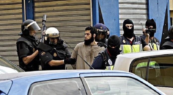 Renforcement de la coopération antiterroriste entre Rabat et Madrid