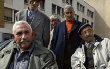 Les Chibanis maghrébins auront droit à la nationalité française sous conditions