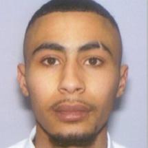 La justice anglaise boucle l'enquête sur le décès d'Ibrahim Ghrib