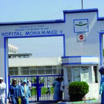 L'ONDH évalue la mise en œuvre d'un mécanisme d'évaluation de la couverture médicale