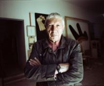 Farid Belkahia, le maître au style unique