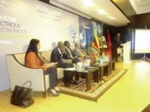 Alain Akouala Atipault, ministre congolais à la Présidence :  Nous apprécions particulièrement la volonté du Maroc de partager son expérience avec les autres pays africains