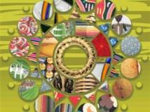 Le Maroc à la 3e édition de la Foire tricontinentale d'artisanat de Tenerife