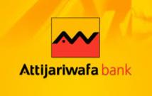 Le groupe Attijariwafa Bank améliore ses résultats