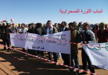 Les inondations font d'importants dégâts dans les camps du Polisario