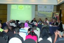 L'Association Chouala relance  le débat sur le droit à l'enseignement