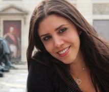 Ilham Laraki, ambassadrice  de charme de l'art  contemporain marocain