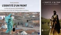 """""""L'identité d'un front"""", un documentaire sur le conflit artificiel du Sahara marocain"""
