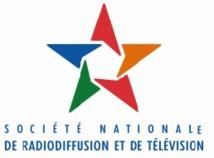 La SNRT obtient les droits de retransmission du tirage au sort