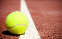 L'ACSA s'adjuge la Coupe du Trône de tennis