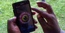 Une application pour traquer  la corruption en Ouganda