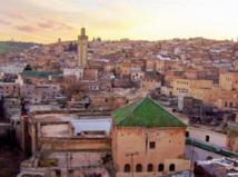Le changement climatique au cœur des débats à Marrakech