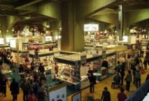 Participation du Maroc au Salon international du livre au Chili
