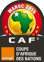 Entretiens entre  le COL et la CAF : CAN Maroc 2015