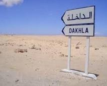 Arrestation de cinq personnes à Dakhla