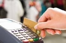 Maroc Télécommerce tombe dans les escarcelles du Centre monétique interbancaire