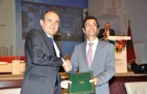 La Banque populaire et l'ONMT promeuvent la destination Maroc