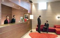Et si on passait l'Aid  Al Adha dans un hôtel ?
