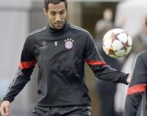 Paris sublime, Bayern confirme