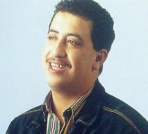 20 ans après sa disparition, la  légende Hassni reste omniprésente