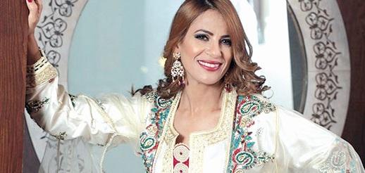 Le Festival du film arabe de Malmo rend hommage à Touria Alaoui