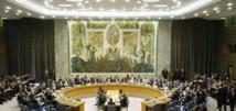 L'approche marocaine en matière de lutte contre le terrorisme donnée en exemple par l'ONU