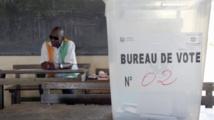 Le bilan mitigé des Commissions électorales indépendantes