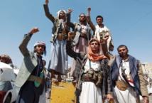 Le CCG contre toute ingérence au Yémen