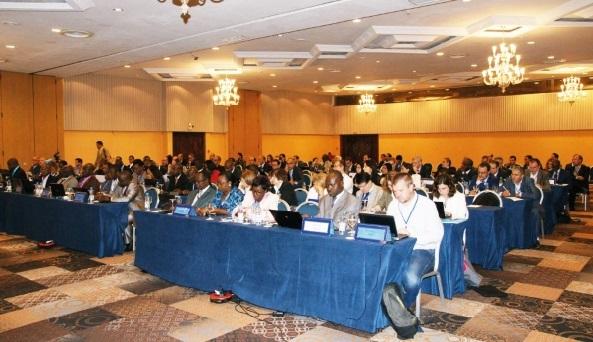 Plus de 43 millions d'abonnements  à la téléphonie mobile au Maroc