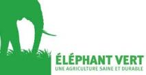 Un groupe suisse investit 65 millions  d'euros dans l'agriculture biologique