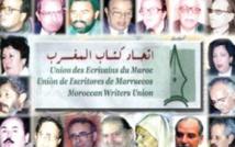 """Ouverture des candidatures pour """"le prix jeunes écrivains"""""""
